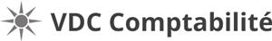 VDC Comptabilité